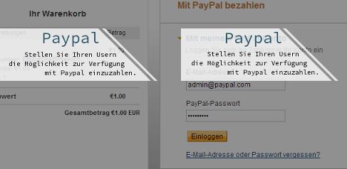 start-paypal